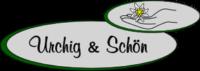 Urchig & Schön